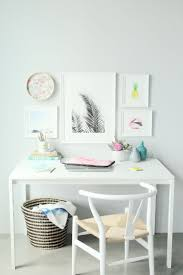 123 best dorm inspiration images on pinterest dorms decor back