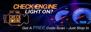 free check engine light test near me elizabeth autocare ase certified mechanics aaa auto repair shop