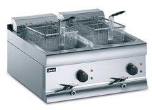 table top fryer commercial fryers electric counter top discount catering equipment