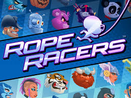 racers hack cheats tips u0026 guide real gamers