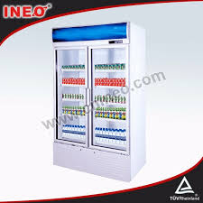 glass door refrigerator for sale used glass door refrigerators used glass door refrigerators