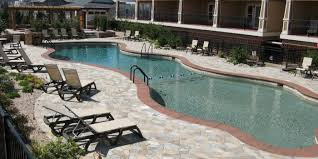 Vacation Homes In Virginia Beach With A Pool Croatan Surf Club Rentals Kill Devil Hills Village Realty