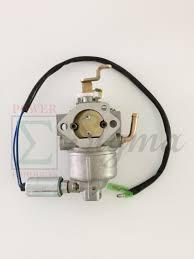 business u0026 industrial generator parts u0026 accessories find sigma