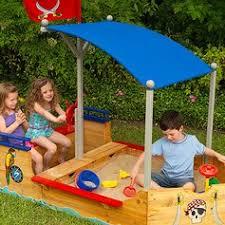 Kidkraft Lounge Chair Kidkraft Outdoor Furniture Zulily