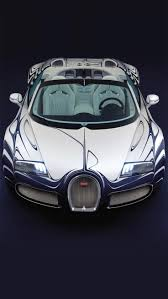 bugatti gold and black 109 best car black white silver gold tan u0026 brown images on