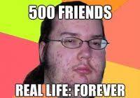 David After Dentist Meme - pretty real life meme david after dentist 80 skiparty wallpaper
