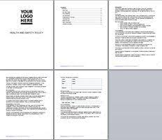 internet access policy template business documents pinterest