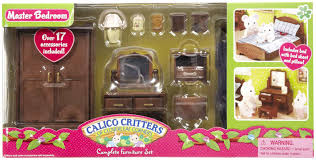 Calico Critters Living Room by Calico Critters Living Room Aquarium