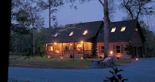 log cabin homes u0026 kits exterior photo gallery