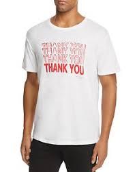 designer t shirts s designer t shirts graphic tees bloomingdale s