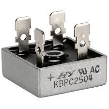 onclick786 rectifier half wave rectifiers half wave rectifier