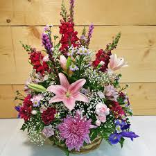 flower delivery savilles country florist flower delivery in orchard park ny
