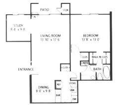 Clarendon Homes Floor Plans Clarendon Heights Rentals Syracuse Ny Apartments Com