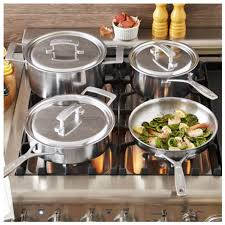 demeyere cuisine image result for demeyere industry cooking material