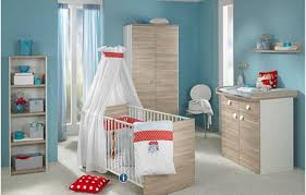 Cheap Nursery Bedding Sets by Bedding Set Affordable Bedding Sets Support Bedding U201a Gripping