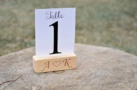 diy table number holders diy table number holders clublifeglobal