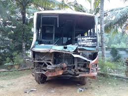 police jeep kerala the world u0027s best photos of accident and kerala flickr hive mind