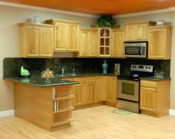 oak cabinets kitchen ideas kitchens with oak cabinets modern kitchen with oak cabinet kitchen