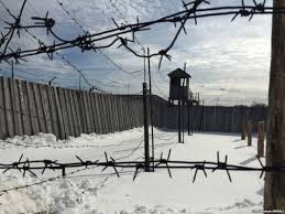 a chilling look inside a soviet gulag business insider