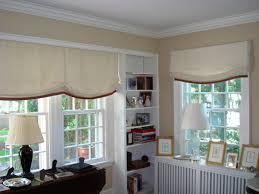 designer blinds and shades