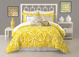 yellow duvet covers queen sweetgalas