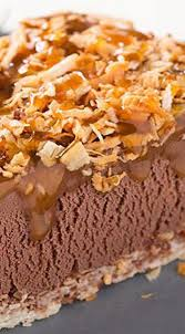 124 best ice cream images on pinterest ice cream cakes homemade