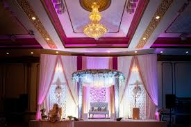 decor wedding decor gta decor modern on cool contemporary with