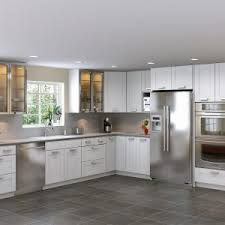 glamorous l shaped kitchen design ideas with island images ideas