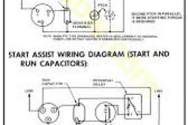 4 g 240v plug wiring diagram wiring diagram