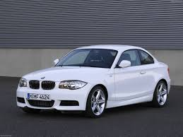 bmw 135i coupe 0 60 bmw 135i coupe 2010 pictures information specs