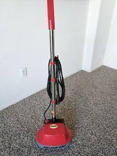 Hardwood Floor Buffer Floor Buffer Gloss Boss 1090 Pullman Holt Ebay