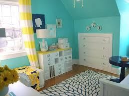 Small Bedroom Big Furniture Bedroom Light Fixtures Ideas And Options Hgtv