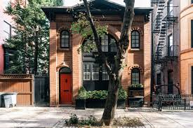 brooklyn heights real estate brooklyn heights homes for sale