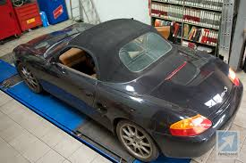 porsche boxster roof problems porsche boxster water leaks box flooding ferdinand