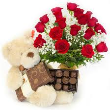 flowers delivery same day types of flowers seowork info