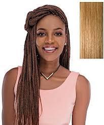 kenyan darling hair short darling no 27 elegant braid short 7 packs price from jumia in