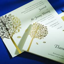 wedding invitation ideas classic letterpress wedding invitations
