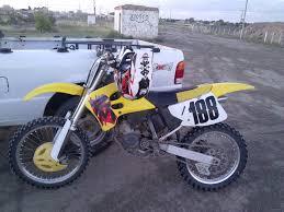 94 suzuki rm 125 motor u2013 motorcycle image ideas