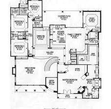 floor plan maker app smothery interior design app iphone interior design apps dinterior