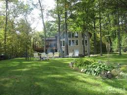 Cottage Rental Ottawa by Waterfront Cottage Lake Home For Rent Near Ottawa Kingston And