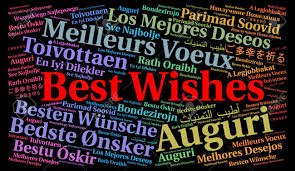 best wishes in different languages stock photo picture and royalty