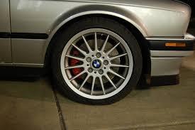 bmw e30 oem wheels bmw e30 5 lug conversion e36 m3 and z3 or 318ti