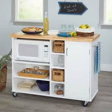 portable islands for kitchen kitchen islands for less overstock