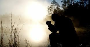 christian prayer 6 ways to reinvigorate your prayer prayer christian living