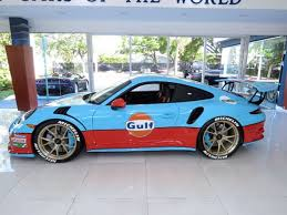 2011 porsche gt3 rs for sale 44 porsche 911 gt3 rs for sale dupont registry
