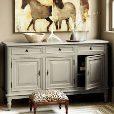 dehavilland 3 drawer console drawers products and cream