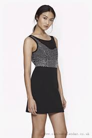 designer dresses clothes sale womne clothes mens apparel