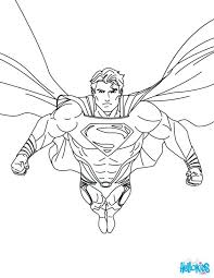 marvel super hero squad colouring pages dc universe heroes