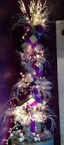 Christmas Tree Pictures 2014 215 Best Christmas In Purple Images On Pinterest Merry