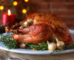 best detroit restaurants open on thanksgiving cbs detroit
